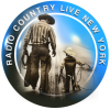 Radio Country Live - New York City