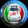 Radio Italia Canada - Toronto