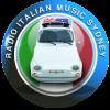 Radio Italian Music - Sydney
