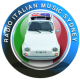 radioitalianmusic