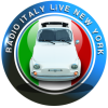Radio Italy Live - New York City
