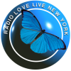Radio Love Live - New York City