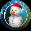 Radio Natale - Lapland