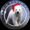 Radio North Pole - Fairbanks