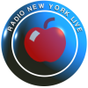 Radio New York Live - New York City