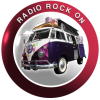 Radio Rock On - Los Angeles