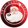 Radio Santa Claus - Helsinki