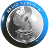 Radio Symphony - New York City