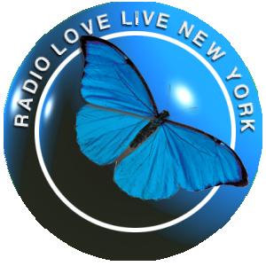 Radio Love Live - Love Music Valentine's Day - New York City
