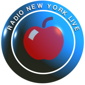 New Yorks Radio Station Online